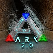 Скачать ARK: Survival Evolved (Взлом на монеты) версия 2.0.13 apk на Андроид