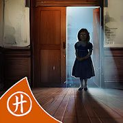 Скачать Adventure Escape: Asylum (Взлом на монеты) версия 32 apk на Андроид