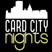 Скачать Card City Nights (Взлом на монеты) версия 1.2 apk на Андроид