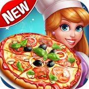 Скачать Crazy Cooking - Star Chef (Взлом на монеты) версия 2.0.0 apk на Андроид