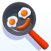 Скачать Cooking Games 3D (Взлом на монеты) версия 1.2.6 apk на Андроид