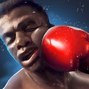 Скачать Boxing King - Star of Boxing (Взлом на монеты) версия 2.9.5002 apk на Андроид