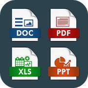 Скачать Document Manager (Неограниченные функции) версия 8.0 apk на Андроид