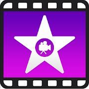 Скачать Best Movie Editing - Pro Video Editor & Creator (Полная) версия 1.185 apk на Андроид