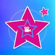Скачать Star Vlog Editor - Video Editor & Video Maker (Без Рекламы) версия 1.1 apk на Андроид