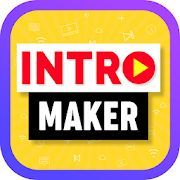 Скачать Intro Maker, Outro Maker For Video (Без кеша) версия 10.0 apk на Андроид