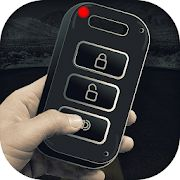 Скачать Car Key Simulator (Неограниченные функции) версия 2.0 apk на Андроид