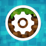 Скачать Mods | AddOns for Minecraft PE (MCPE) Free (Без кеша) версия 1.20.1 apk на Андроид