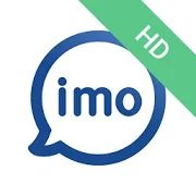 Скачать imo HD-Free Video Calls and Chats (Без кеша) версия 2020.09.1078 apk на Андроид