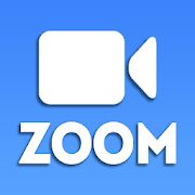 Скачать Tips for ZOOM Meetings in the cloud (Без Рекламы) версия 1.0 apk на Андроид