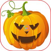 Скачать Halloween Stickers 2020 WAStickerApps (Без кеша) версия 1.0 apk на Андроид