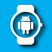 Скачать Watch Droid Phone (Без Рекламы) версия 13.76 apk на Андроид