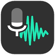 Скачать WaveEditor for Android™ Audio Recorder & Editor (Неограниченные функции) версия 1.89 apk на Андроид